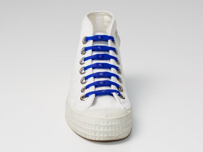 Shoeps-Blue-prev