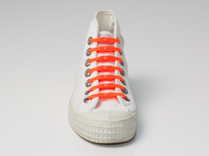 Shoeps-orange-prev