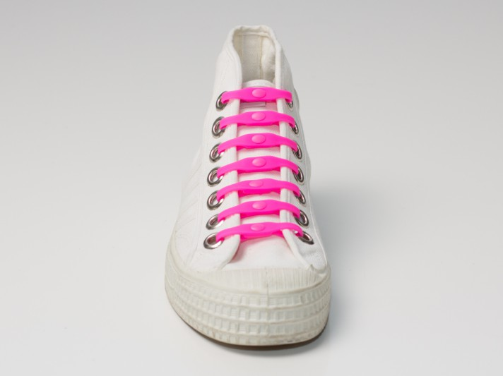 Shoeps-pink-prev