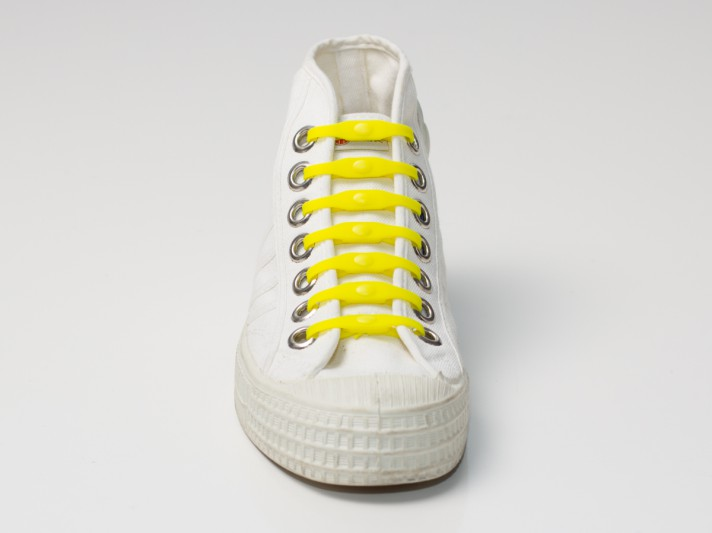 Shoeps-yellow-prev