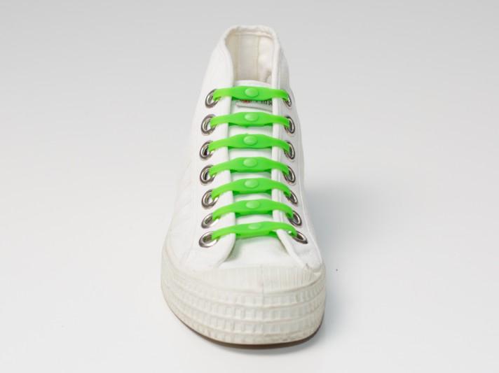 Shoeps-green-prev