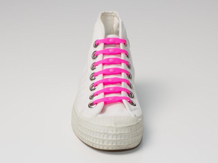 Shoeps-pink-prev
