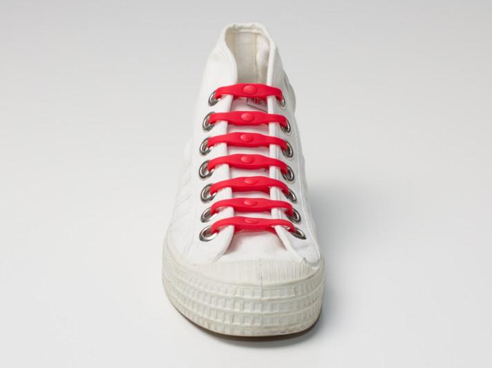 Shoeps-red-prev