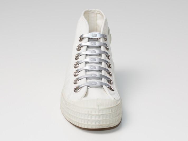 Shoeps-silver-prev